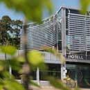 Brof�stet Hotell & Konferens
