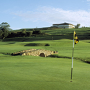 Tomelilla Golfhotell