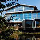 Arken Hotel & Garden Spa